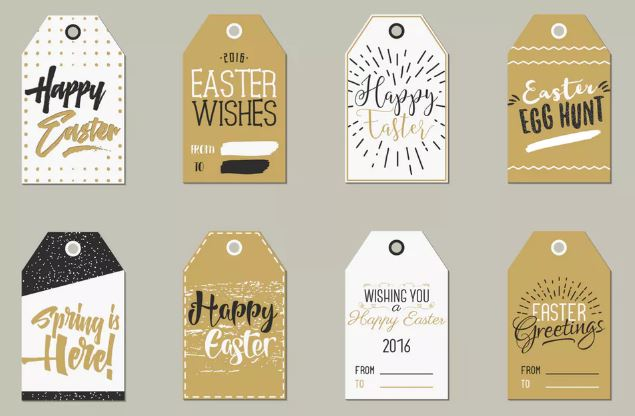 easter_gift_tags_collection