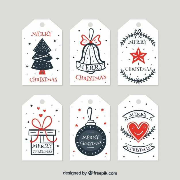 free_collection_of_retro_hand_drawn_christmas_tags