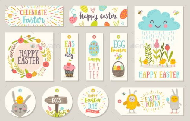 set_of_easter_gift_tags_and_labels