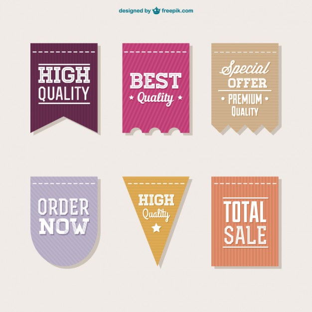 high_quality_labels_collection