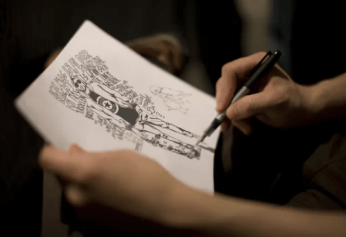 illustration_sketch_logo_close_up_mock_ups