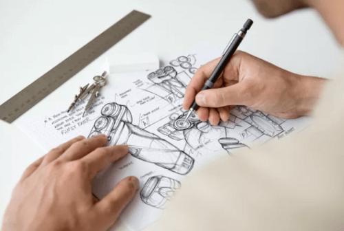 customizable_sketch_mockup_set