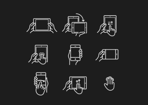15_device_gesture_icons