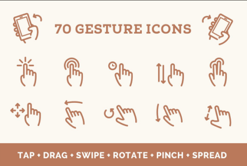 gesture_icon_set