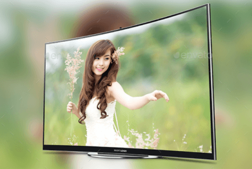 smart_screen_uhd_tv_mockup
