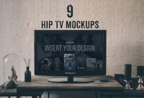 hip_tv_mockups
