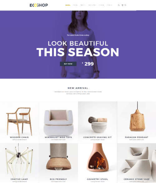 eco_shop_e_commerce_html5_template