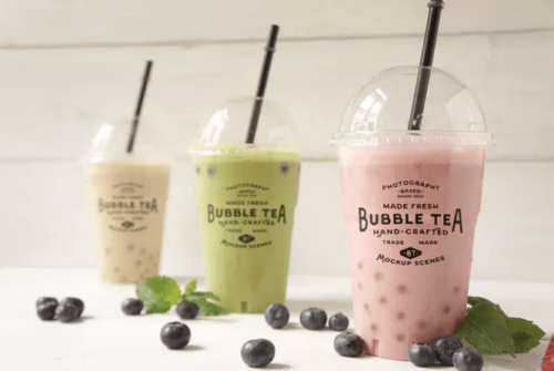bubble_tea_cocktail_mockup