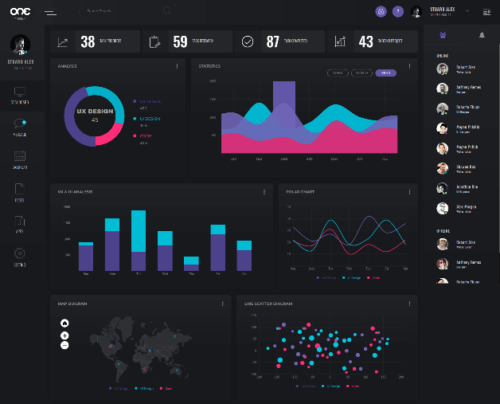 one_admin_dashboard_ui_kit