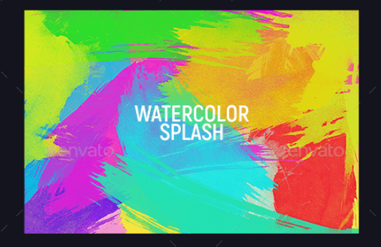 watercolor_splash_background