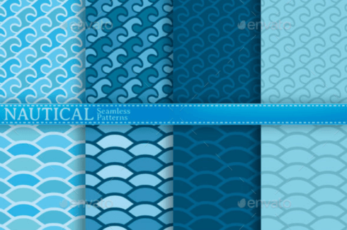 nautical_seamless_patterns