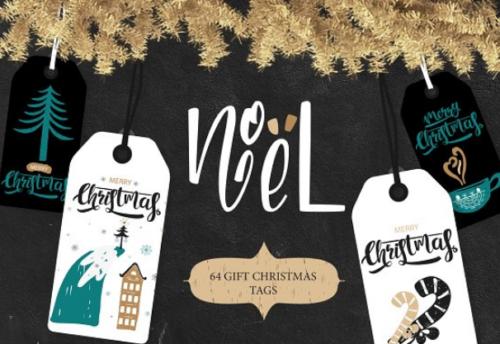 gift_christmas_tags