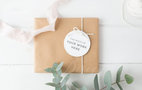 gift_tag_mockup_styled_stock_image