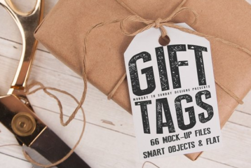 gift_tag_mock_ups_smart_objects
