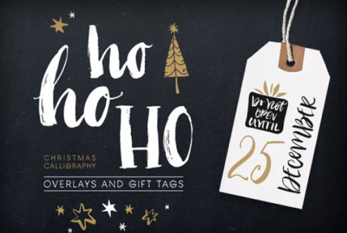 christmas_overlays_and_tags