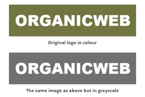 images_grayscale_tutorial_with_less_css
