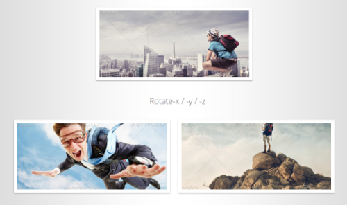 pure_css3_image_hover_effects