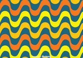 orange_and_yellow_copacabana_wave_pattern_vector