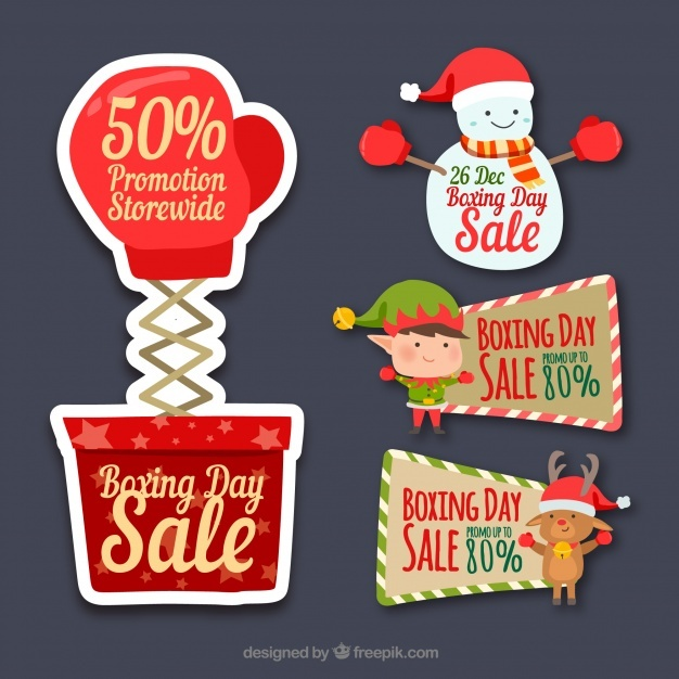 original_boxing_day_sale_badge