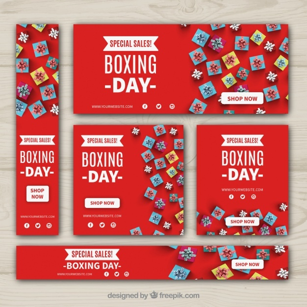 pack_of_sale_boxing_day_banners