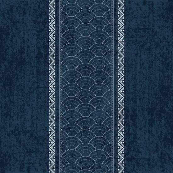 sashiko_indigo_dye_pattern_with_traditional_white_japanese_embroidery
