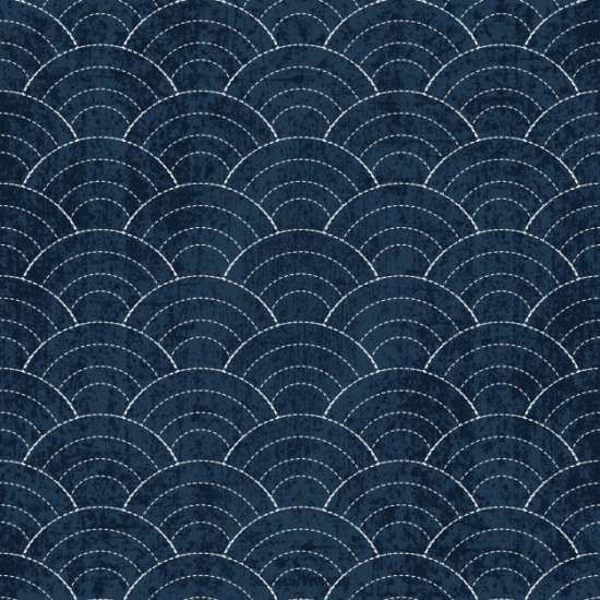 sashiko_seamless_indigo_dye_pattern_with_traditional_white_japanese_embroidery
