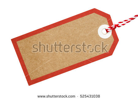gift_tag_made_from_brown_recycled_card