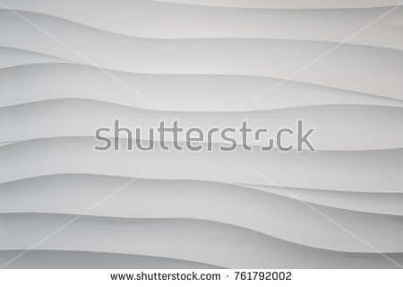 wave_pattern_wall_cladding_close_up