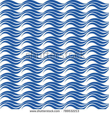 blue_shape_wave_abstract_pattern_background
