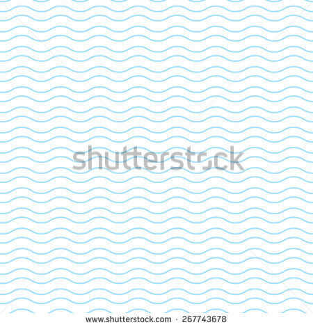 blue_wave_pattern