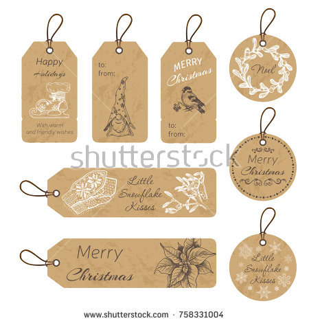 christmas_gift_tags_with_hand_drawing_elements