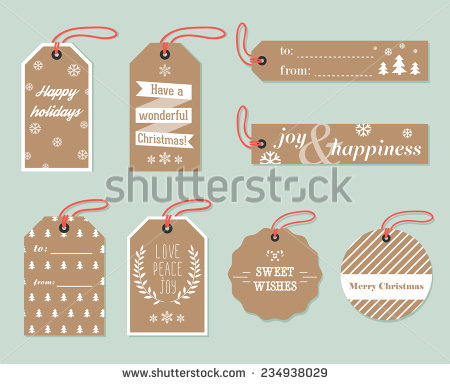 collection_of_stylish_new_year_and_christmas_gift_tags