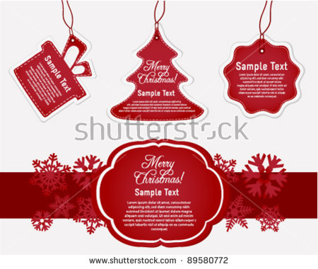 holiday_gift_tags_and_labels