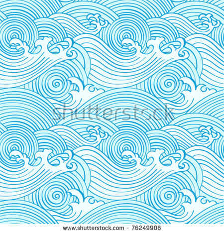 japanese_seamless_waves_pattern_in_ocean_colors