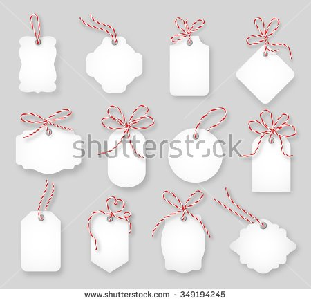 price_tags_and_gift_cards_tied_up_with_twine_bows_set