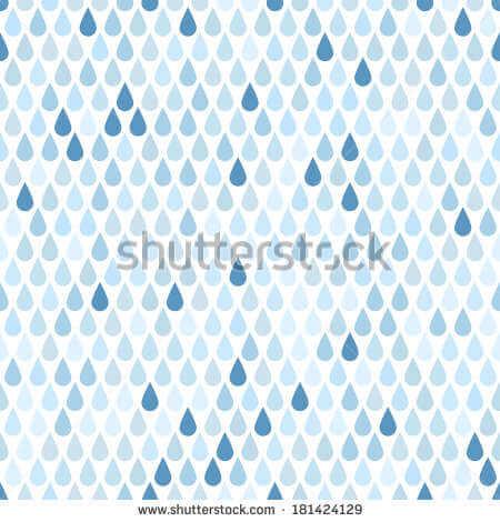 rain_seamless_background