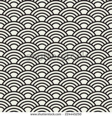 seamless_abstract_wave_pattern