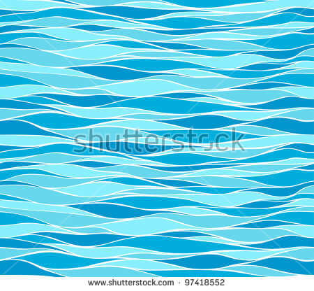 seamless_marine_wave_patterns