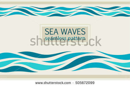 seamless_patterns_with_stylized_sea_waves_vintage_style