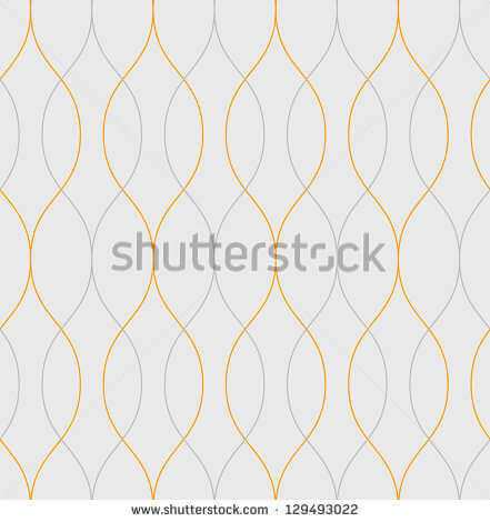 seamless_vector_abstract_wave_pattern_background