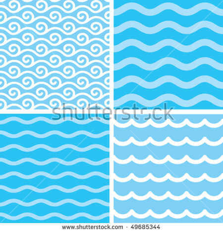 seamless_water_wave_patterns