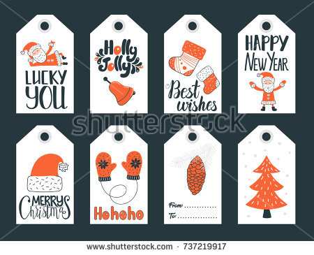 set_of_cute_christmas_and_new_year_gift_tags._vector_illustration