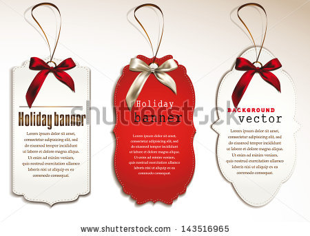 set_of_vintage_tags_with_silk_bows