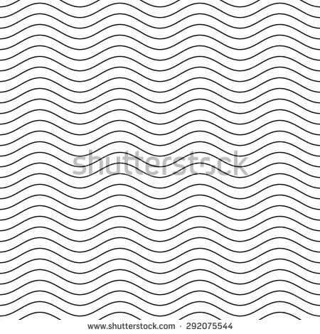 vector_seamless_abstract_pattern_waves