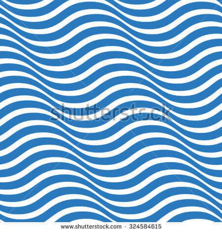 wave_pattern
