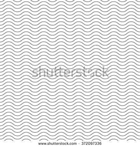 wave_pattern_wave_background_in_vector