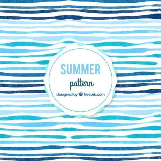 watercolor_abstract_summer_pattern_background