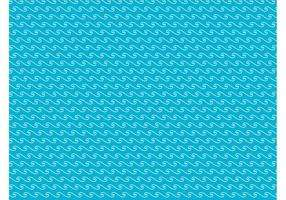 waves_vector_pattern