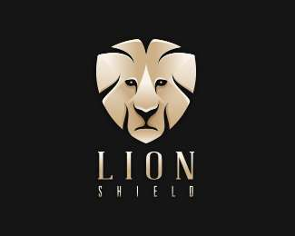 lion_shield