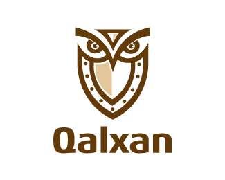 qalxan_logo